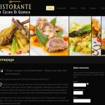 La-cucina-di-georgia-homepage