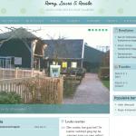 Nl-dressage-homepage