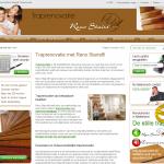 RenoStairs-homepage