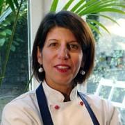 Georgia Sarri - La Cucina di Georgia
